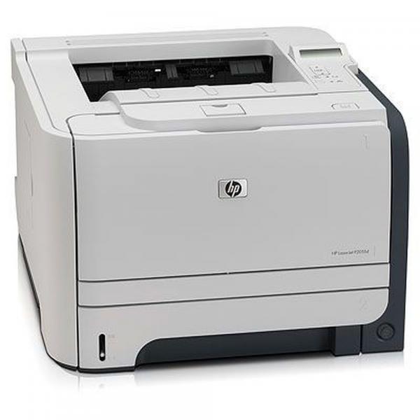 HP LaserJet 2055d